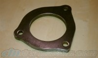 2JZ-GTE US Twin Turbo Outlet Flange