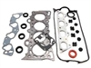 Cometic 1.3mm MLS Head Gasket Set for 3S-GTE