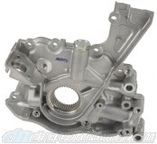 Aisin 2JZ-GE Oil Pump, for VVTi engines