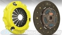 ACT Extreme Clutch Kit for W58 with Street/Strip Disc