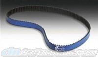 Gates Racing Timing Belt for 7M