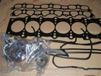 1JZ Complete Engine Gasket Set