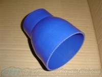 Reducer 3.0 inch to 4.0 inch Silicone