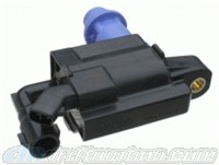 IS300 Ignition Coil