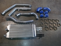 NEW 7MGTE IC Kit for MK3 Supra