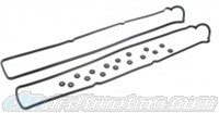 2JZ-GE (non-turbo) Valve Cover Gasket Set