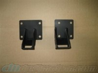 1JZ/2JZ Engine Brackets late 89-92 MK3