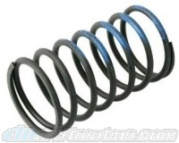 Turbosmart 14psi Spring for HKS Style 50mm Wastegate