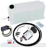 AEM 5 Gallonl Water/Methanol Injection Kit