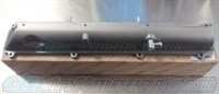 2JZ-GTE Valve Cover, Exhaust Side