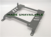 Planted Seat Bracket Toyota MR2 [W10 Chassis] (1984-1989)
