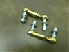 Battle Version MK4/SC300 Rear Swaybar Adjustable End Links