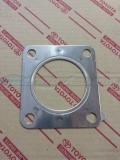 CT26 Exhaust Inlet Gasket