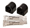 Energy Sway Bar Bushing Set for MK3 Supra Rear