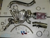 2JZ-GTE Billet 6765 Turbo Kit