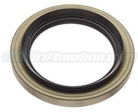 Rear Outer Wheel Seal for Supra/SC/GS/Cressida