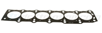2JZ-GE Stock (NON-Turbo) OEM Head Gasket