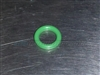 12mm Fuel Injector O-Ring