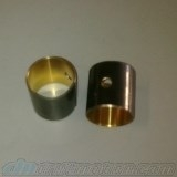 7M Connecting Rod Wrist Pin Bushing