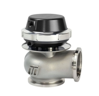 Turbosmart CompGate 40MM Wastegate
