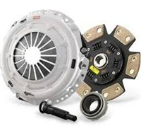 Clutch Masters FX400 Clutch Kit for W58/2JZ