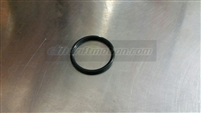 1JZ-GTE/2JZ-GTE Water Pump Pipe O-Ring