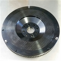 1JZ Driftmotion Flywheel 19.5lb for R154/JZ