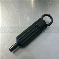 V160/V161 Clutch Alignment Tool