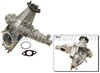 2JZ-GE Complete Water Pump VVTi GS300/IS300