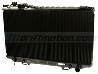 Koyo Radiator for Cressida 85-88