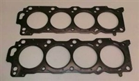 Cometic 1.3mm MLS Head Gasket Pair for 1UZ