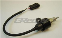 Emanage Ultimate Map Sensor