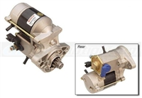 Remanufactured Denso Starter for 2JZ Supra/GS/SC