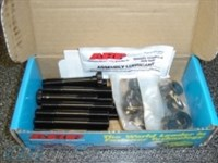 ARP Main Stud Kit 1JZ/2JZ