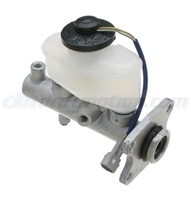 Brake Master Cylinder for MK3 Supra WITH ABS