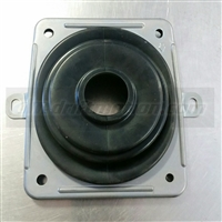 SC300/MK4 Floor Boot For Manual Transmission