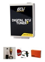 ECUMaster DIGITAL ECU TUNER 3, 4 BAR COMBO DEAL