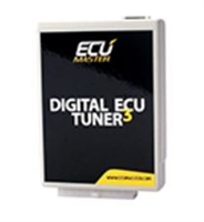 ECUMaster Digital ECU Tuner 3 (DET3, 2.5 or 4 Bar)
