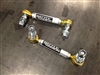 Battle Version MK3 Supra Front Swaybar Adjustable End Links