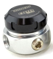 Turbosmart Oil Pressure Regulator OPRt40