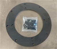 Replacement Friction Surface for New DM 1JZ Flywheel