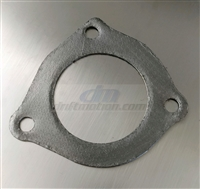 Graphite Downpipe Gasket for 2JZGTE US Supra TT