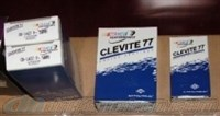 Clevite Bearing Set for 7M