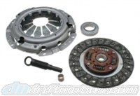 Exedy Clutch Kit for KA24E 240SX 89-90, 95-97
