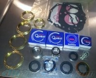 W58 Transmission Rebuild Kit for MK2/MK3/Cressida