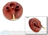 Distributor Rotor for 7M-GE 89-92