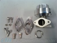 38MM Wastegate
