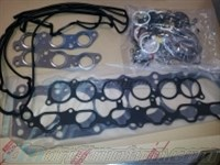 2JZ-GE Complete Engine Gasket Set