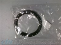 1JZ/2JZ Rear Main Seal, Aftermarket