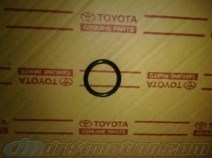 CPS O-Ring for 7M-GTE